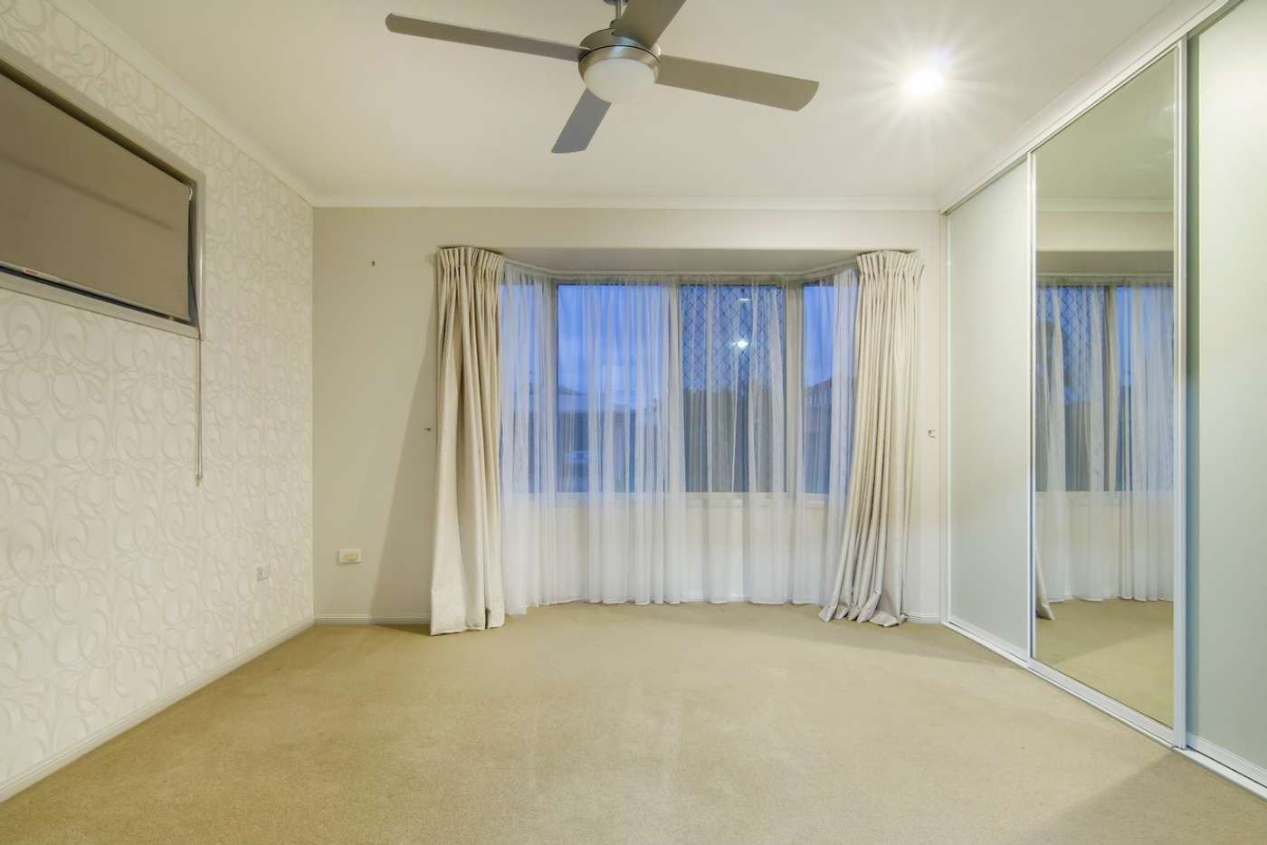 Sixth view of Homely house listing, 57 Ben Nevis Street, Beaconsfield QLD 4740