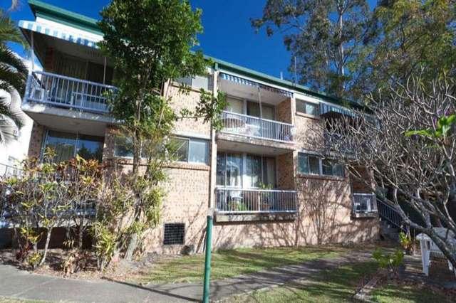 12/135 Nerang Street, Southport QLD 4215