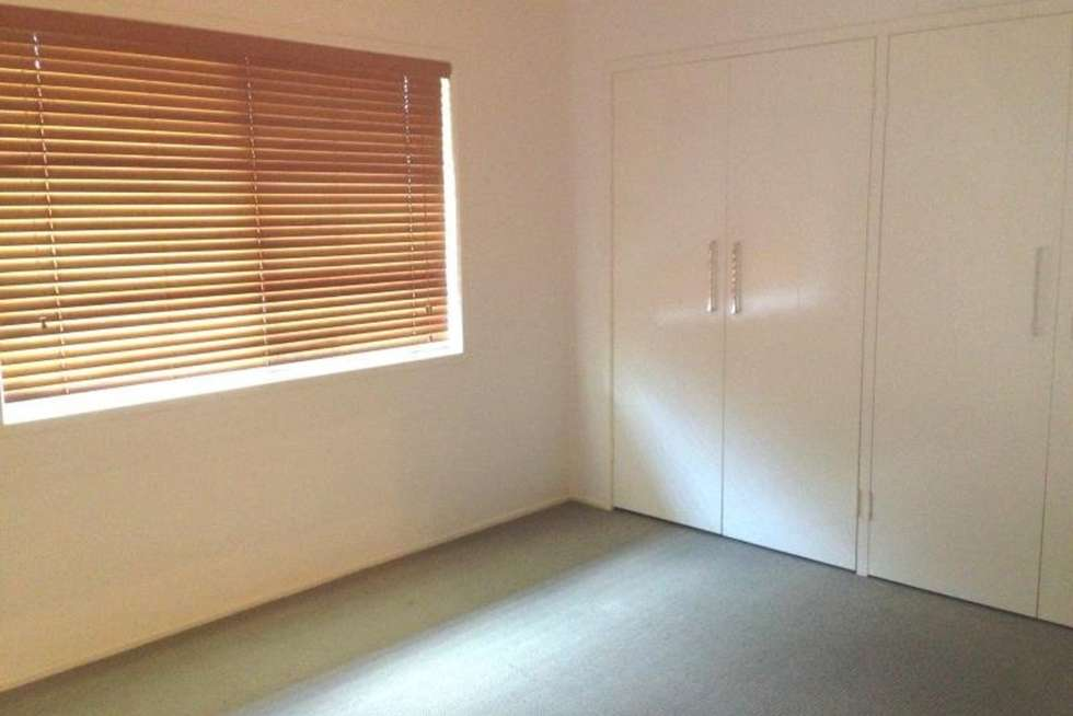 Fifth view of Homely apartment listing, 3/19 Collings Street, Balmoral QLD 4171