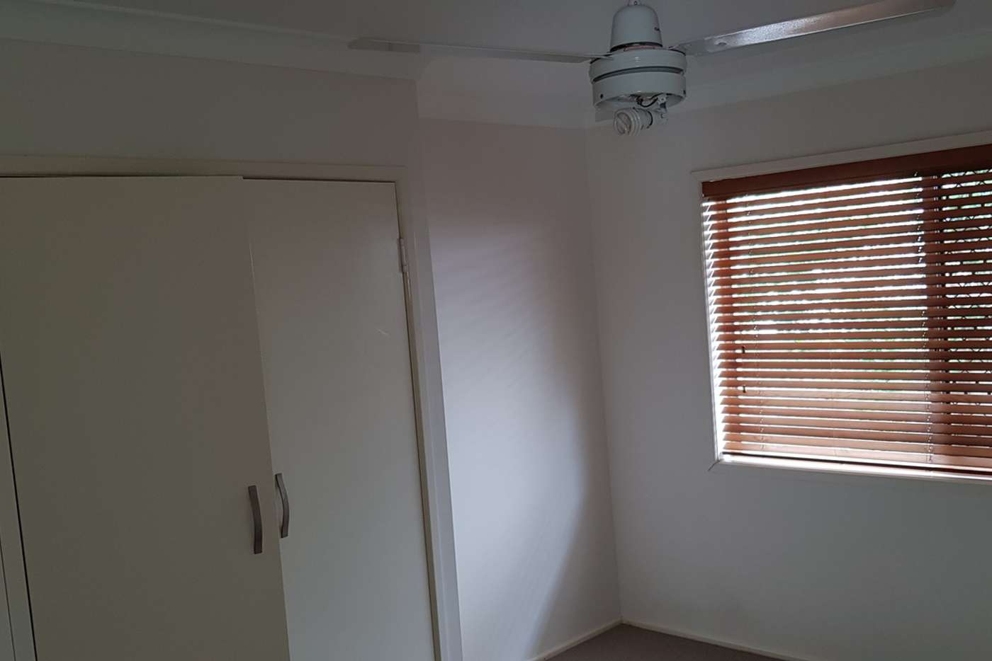 Seventh view of Homely apartment listing, 3/19 Collings Street, Balmoral QLD 4171