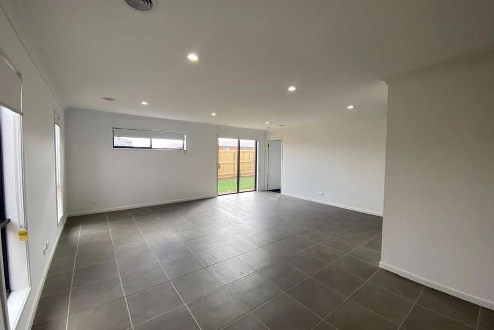 Fourth view of Homely house listing, 13 Boxer Drive, Wyndham Vale VIC 3024