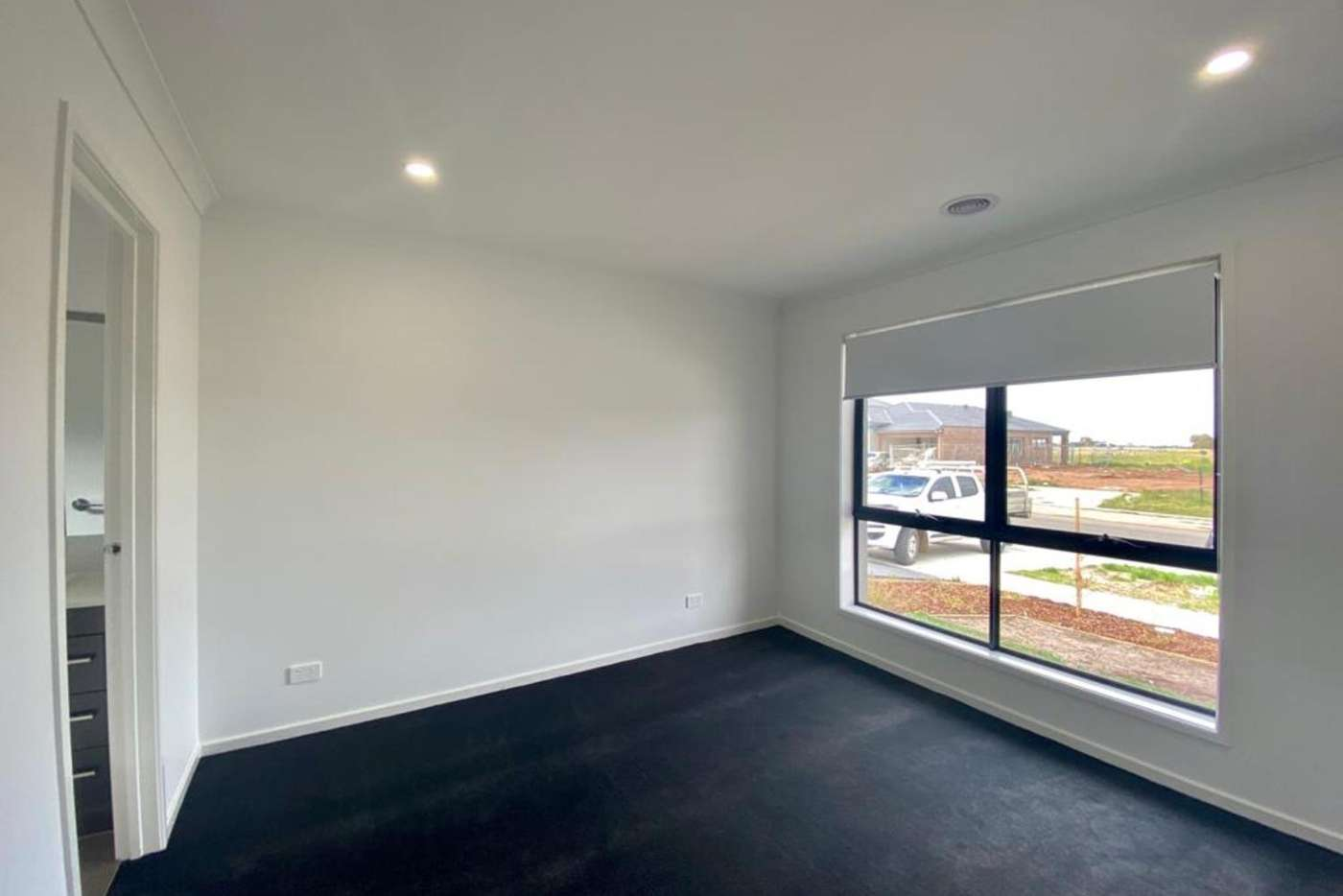 Sixth view of Homely house listing, 13 Boxer Drive, Wyndham Vale VIC 3024