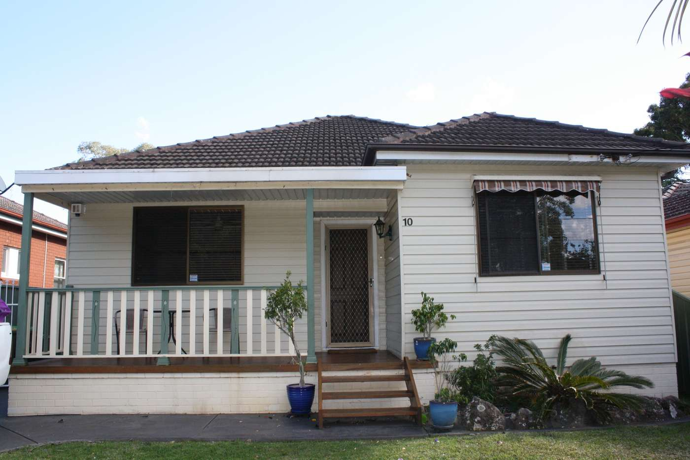 Main view of Homely house listing, 10 Rivenoak Avenue, Padstow NSW 2211