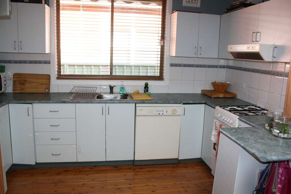 Second view of Homely house listing, 10 Rivenoak Avenue, Padstow NSW 2211