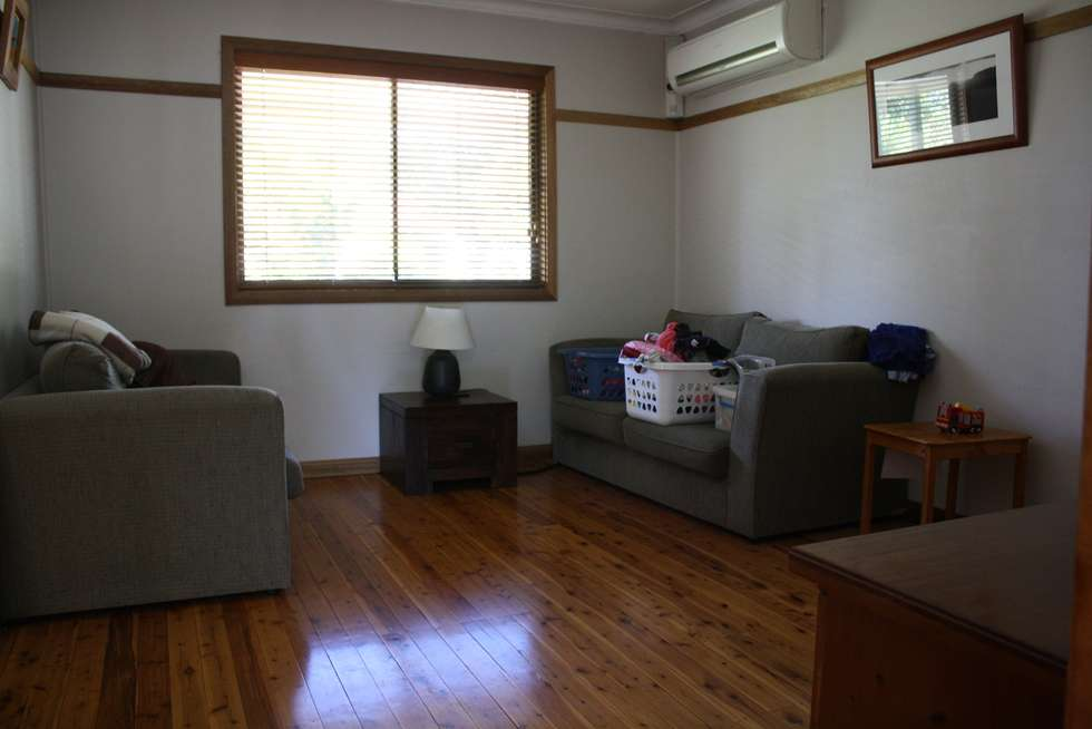 Third view of Homely house listing, 10 Rivenoak Avenue, Padstow NSW 2211