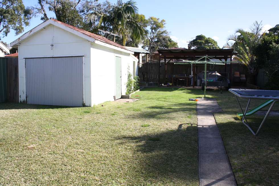Fifth view of Homely house listing, 10 Rivenoak Avenue, Padstow NSW 2211