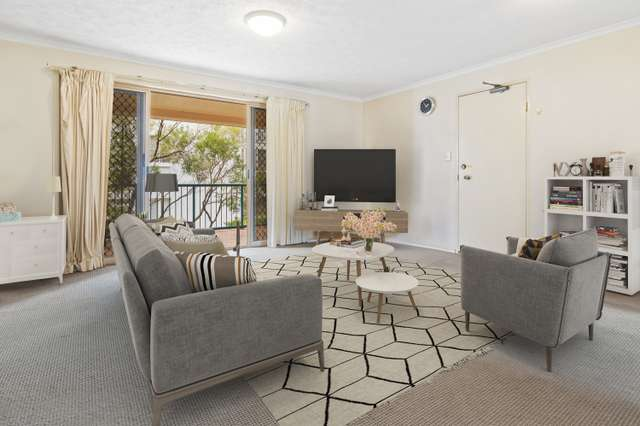 8/47 Bauer Street, Southport QLD 4215