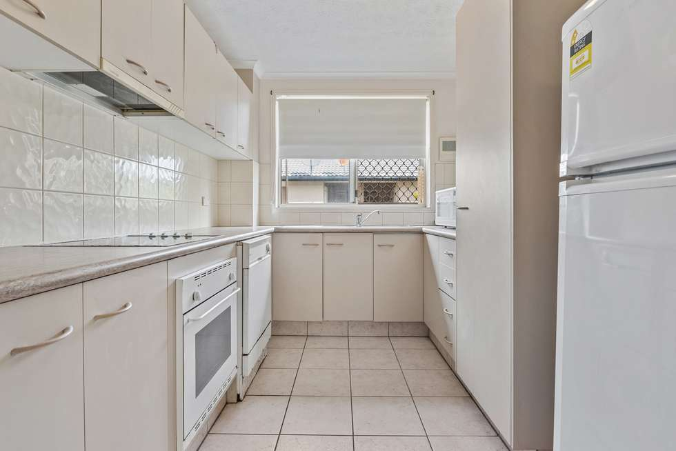Fifth view of Homely apartment listing, 8/47 Bauer Street, Southport QLD 4215