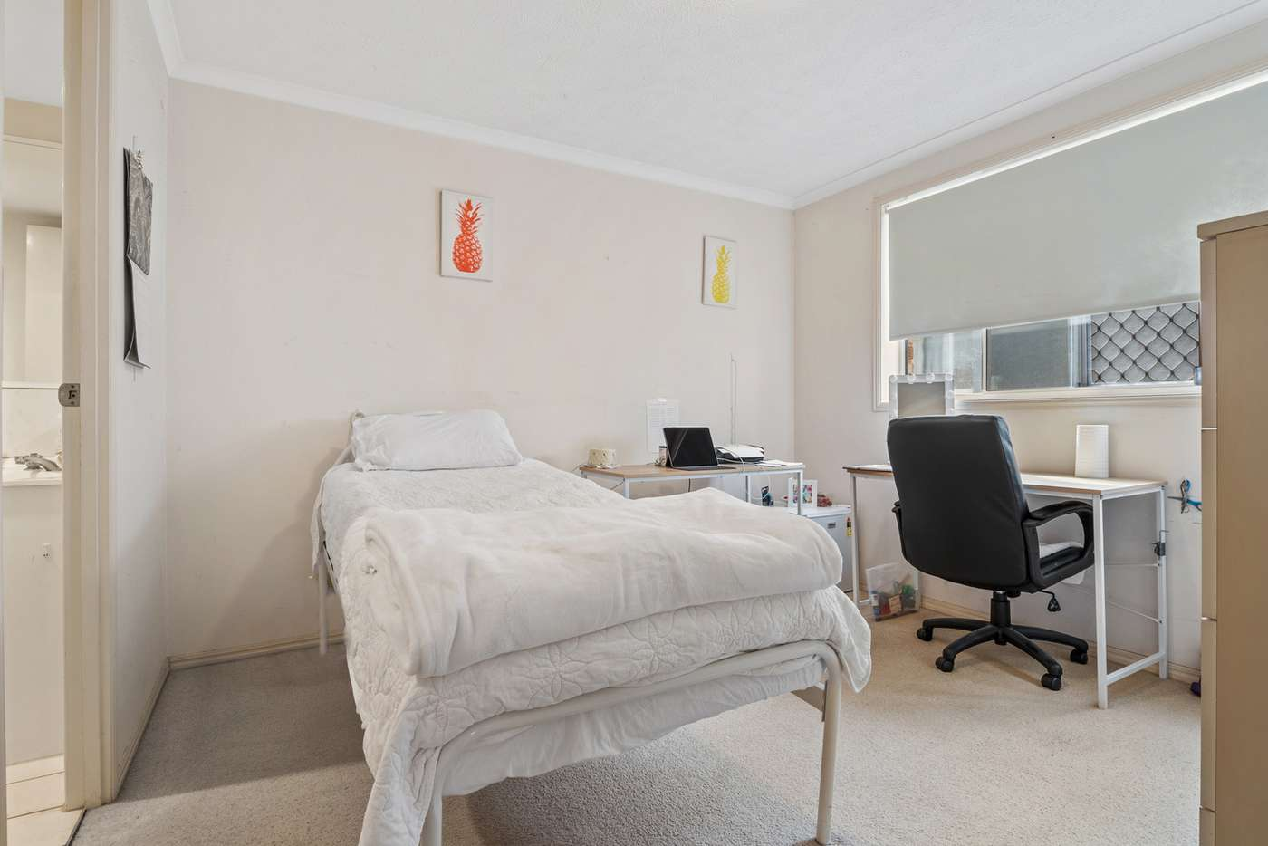 Sixth view of Homely apartment listing, 8/47 Bauer Street, Southport QLD 4215