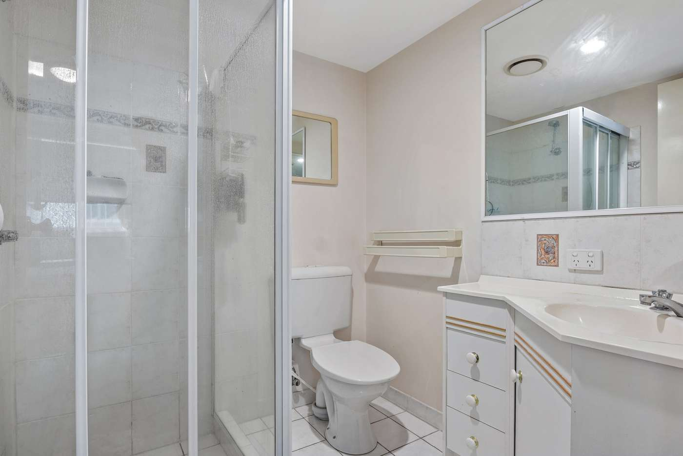 Seventh view of Homely apartment listing, 8/47 Bauer Street, Southport QLD 4215