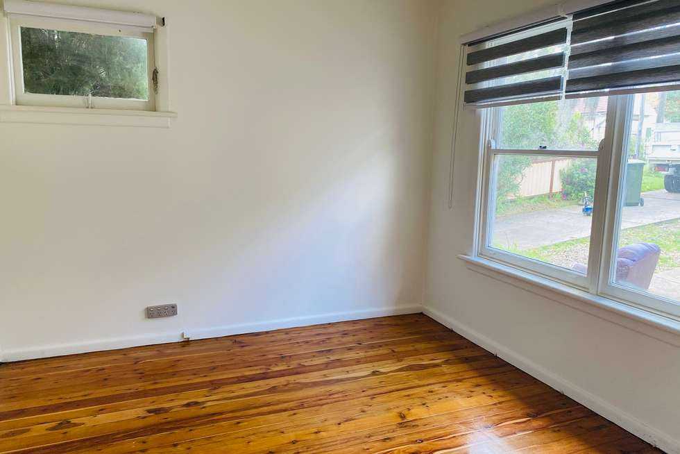 Fifth view of Homely house listing, 36 Parmal Avenue, Padstow NSW 2211