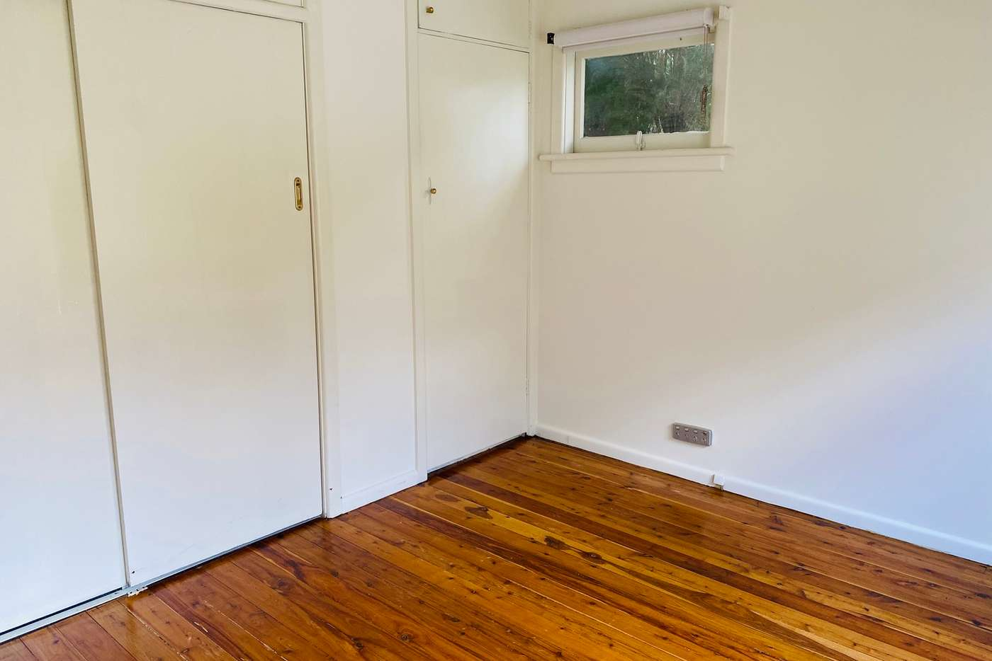 Sixth view of Homely house listing, 36 Parmal Avenue, Padstow NSW 2211