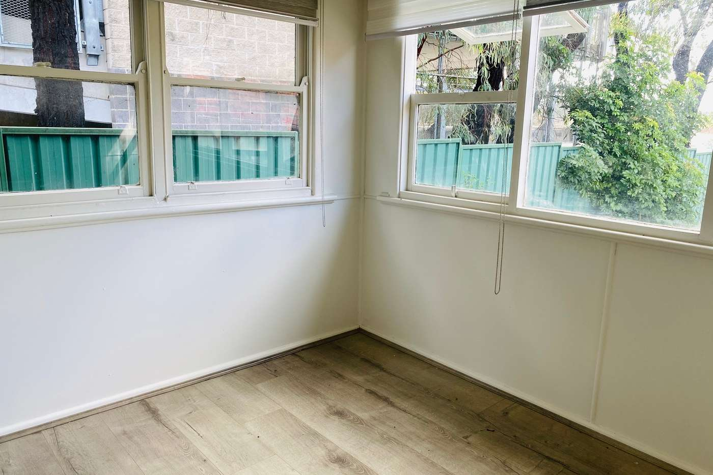 Seventh view of Homely house listing, 36 Parmal Avenue, Padstow NSW 2211
