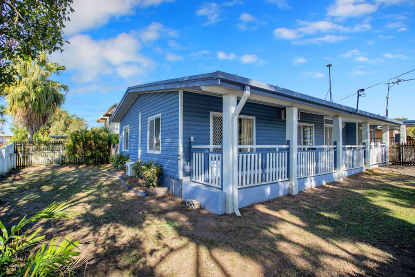 Main view of Homely house listing, 1 Stopher Court, Beaconsfield QLD 4740