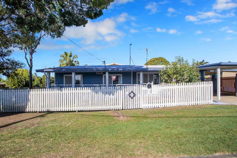 Second view of Homely house listing, 1 Stopher Court, Beaconsfield QLD 4740
