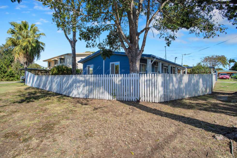 Third view of Homely house listing, 1 Stopher Court, Beaconsfield QLD 4740