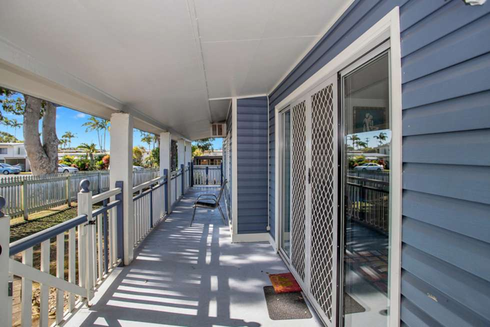 Fourth view of Homely house listing, 1 Stopher Court, Beaconsfield QLD 4740