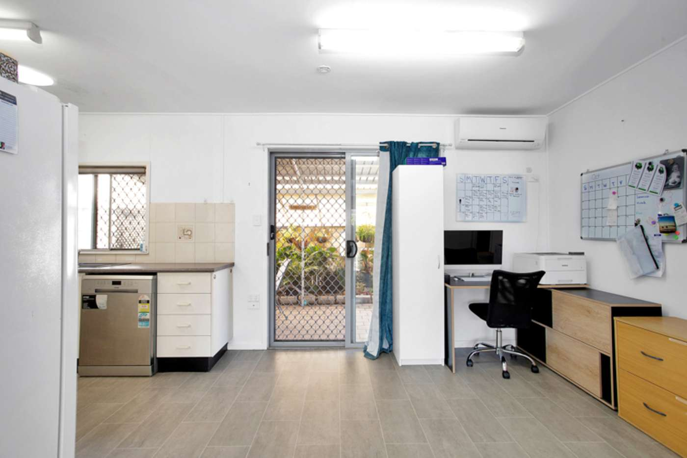 Sixth view of Homely house listing, 1 Stopher Court, Beaconsfield QLD 4740