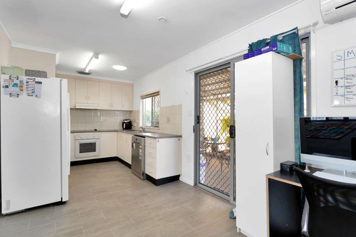 Seventh view of Homely house listing, 1 Stopher Court, Beaconsfield QLD 4740