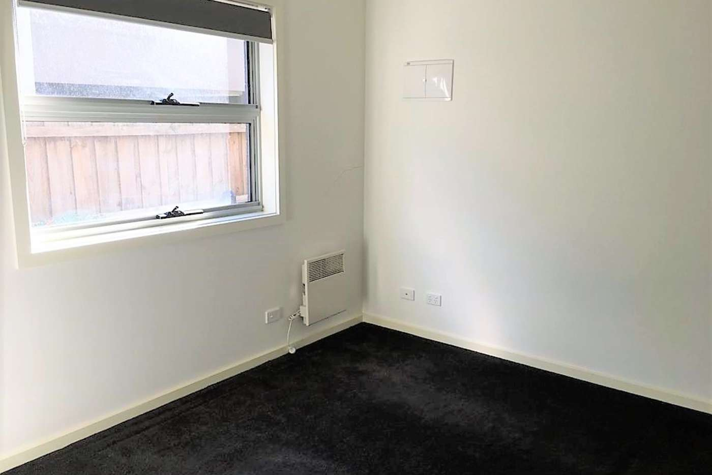Sixth view of Homely townhouse listing, 3/1 Gladstone Parade, Glenroy VIC 3046