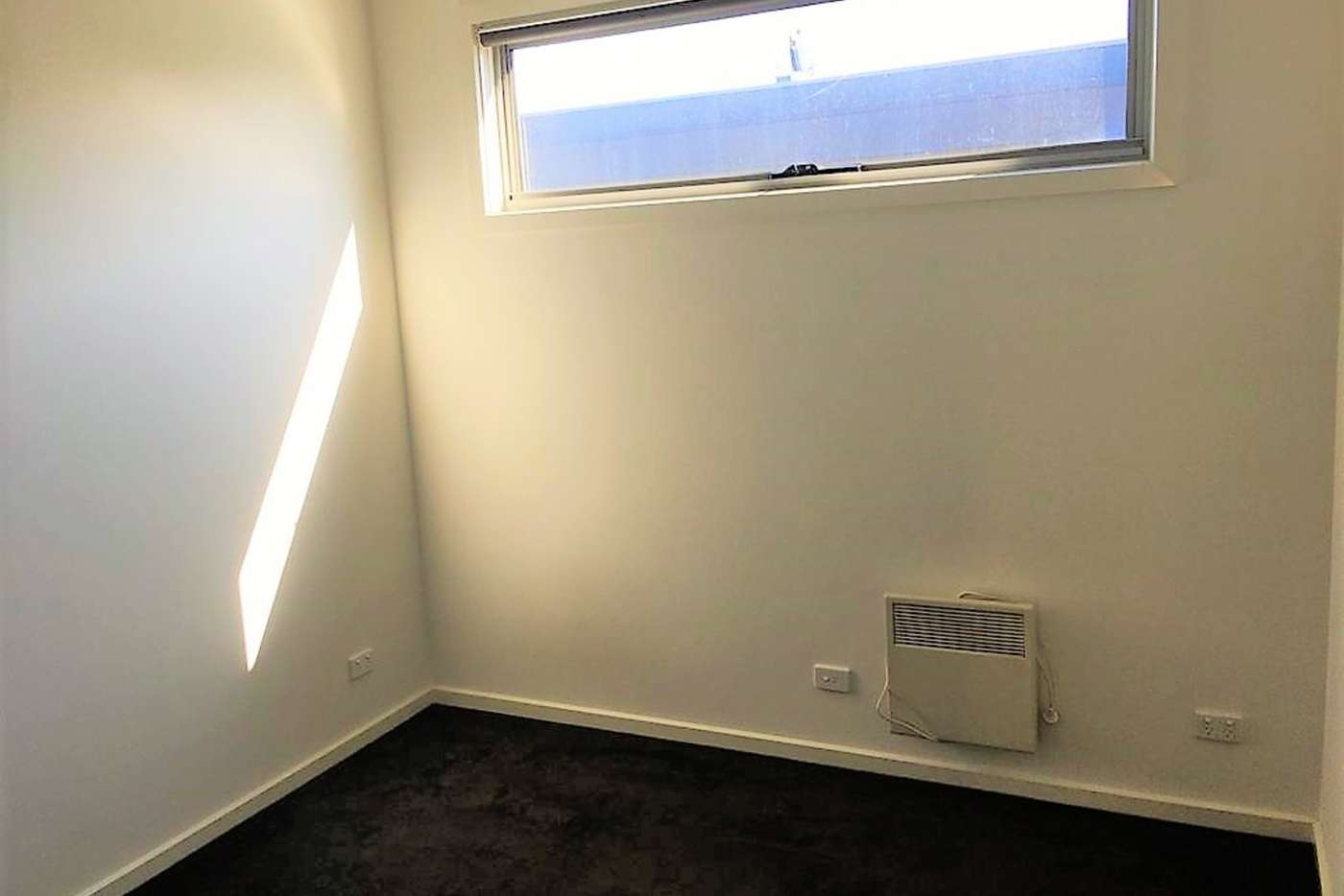 Seventh view of Homely townhouse listing, 3/1 Gladstone Parade, Glenroy VIC 3046