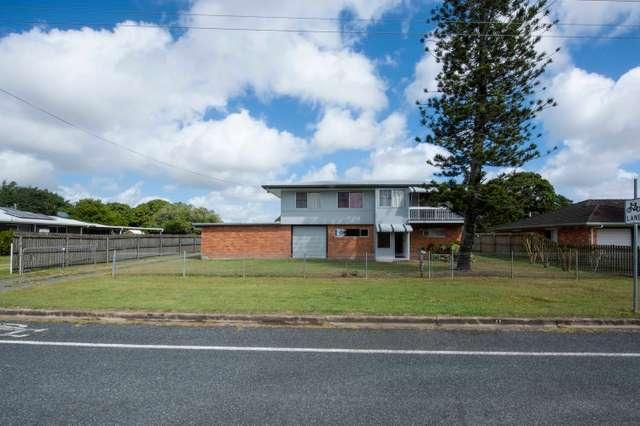 13 Bernborough Avenue, Ooralea QLD 4740