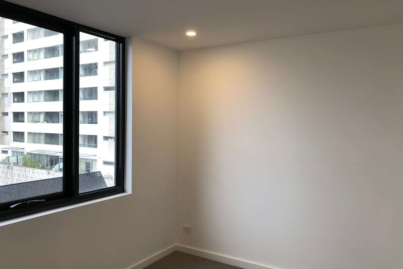 Seventh view of Homely apartment listing, 501/386-390 Spencer Street, West Melbourne VIC 3003
