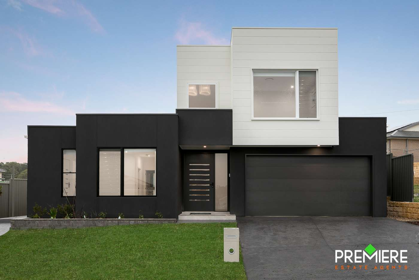 Main view of Homely house listing, 20a Meadow Grass Circuit, Leppington NSW 2179