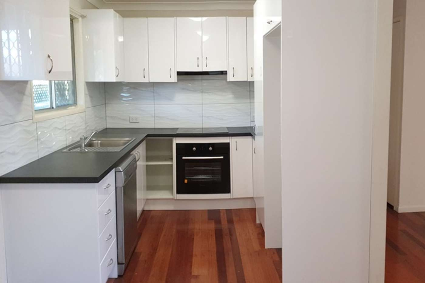 Main view of Homely flat listing, 1143 Beenleigh Road, Runcorn QLD 4113