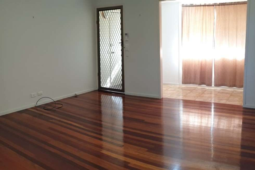 Second view of Homely flat listing, 1143 Beenleigh Road, Runcorn QLD 4113