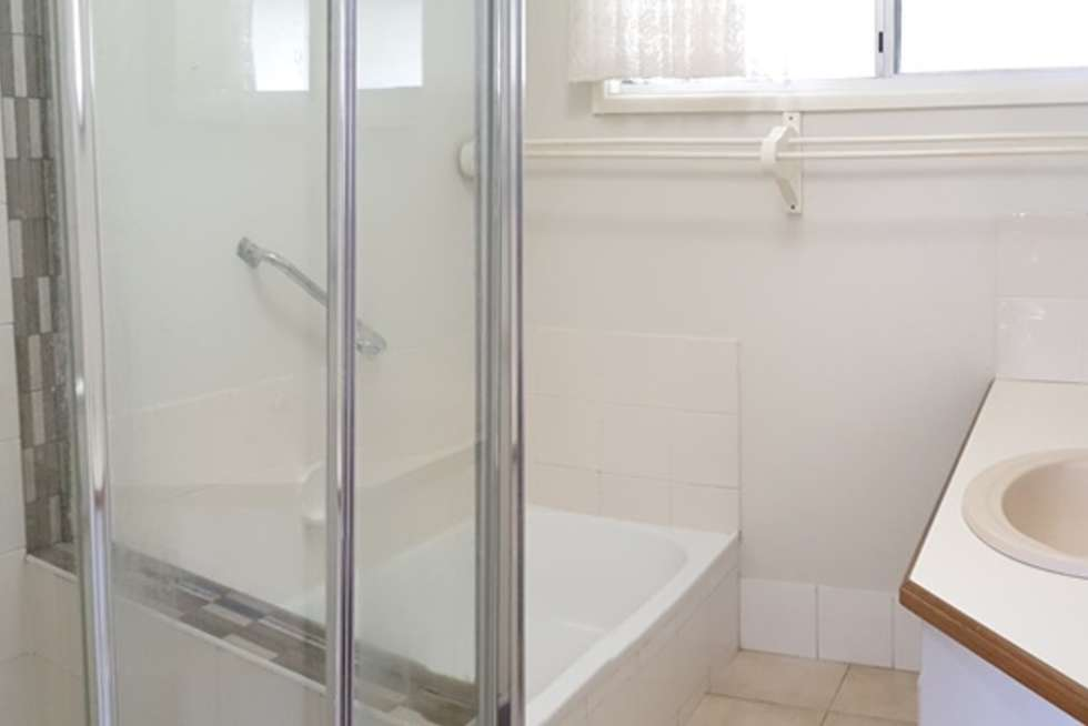 Third view of Homely flat listing, 1143 Beenleigh Road, Runcorn QLD 4113