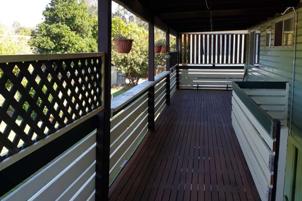 Fourth view of Homely flat listing, 1143 Beenleigh Road, Runcorn QLD 4113