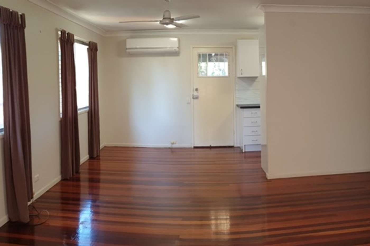Sixth view of Homely flat listing, 1143 Beenleigh Road, Runcorn QLD 4113