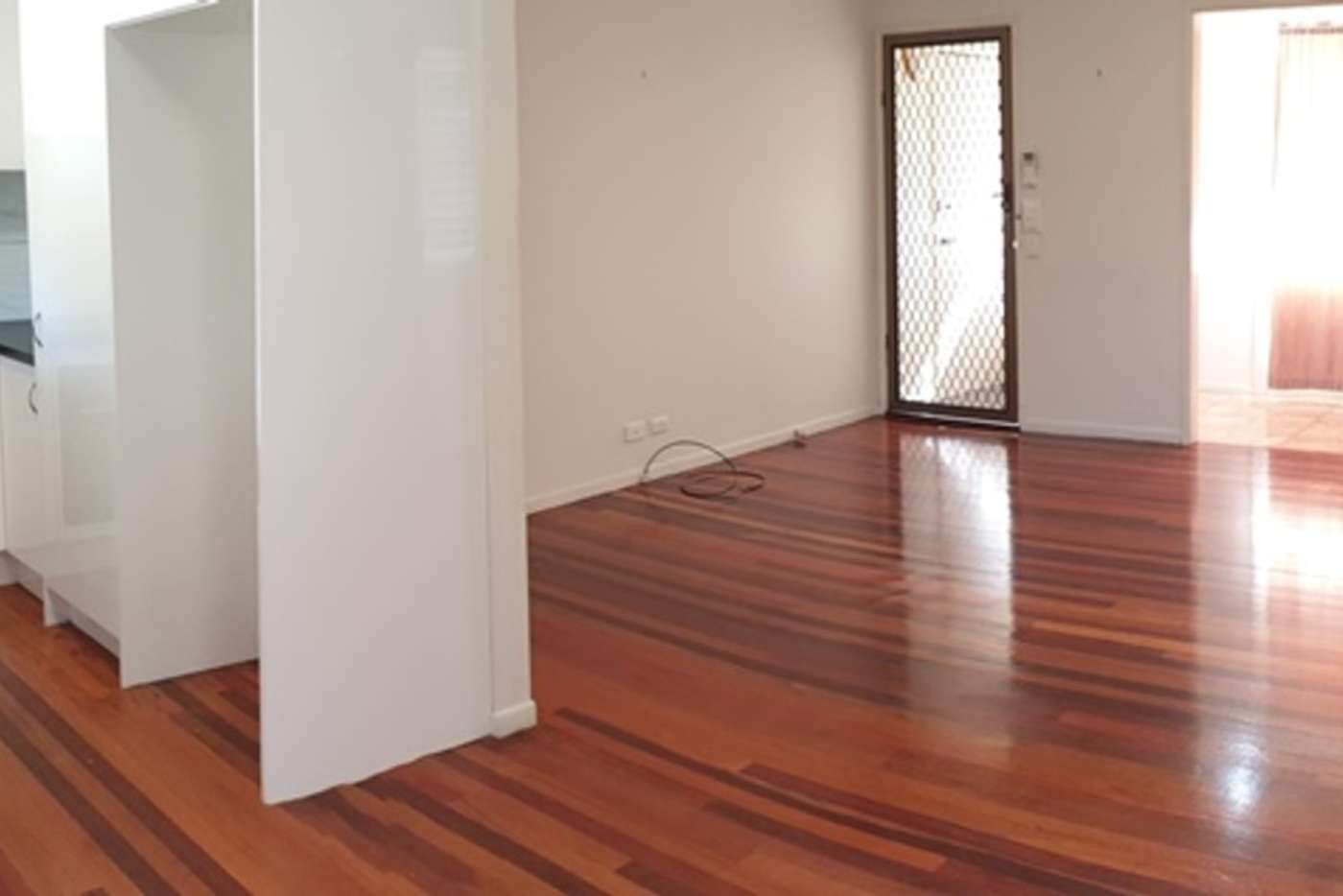 Seventh view of Homely flat listing, 1143 Beenleigh Road, Runcorn QLD 4113