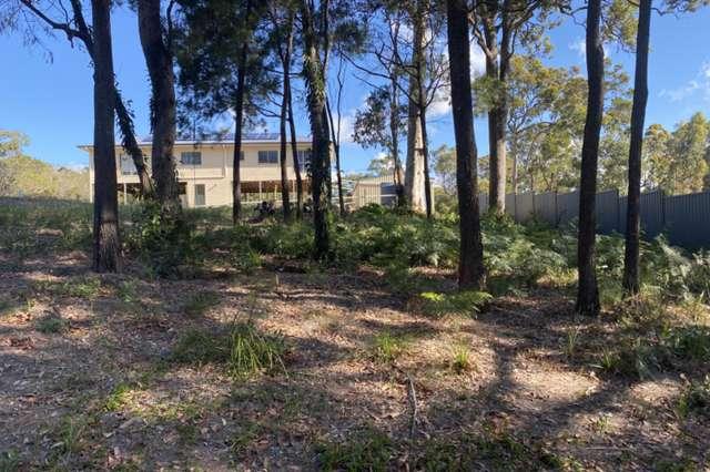 14 Oomool Street, Macleay Island QLD 4184
