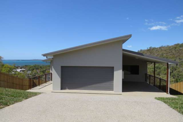 20 Grandview Terrace, Bowen QLD 4805