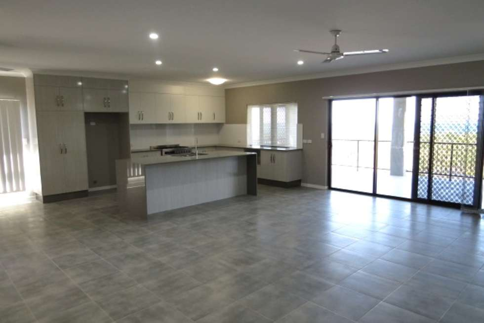 Second view of Homely house listing, 20 Grandview Terrace, Bowen QLD 4805