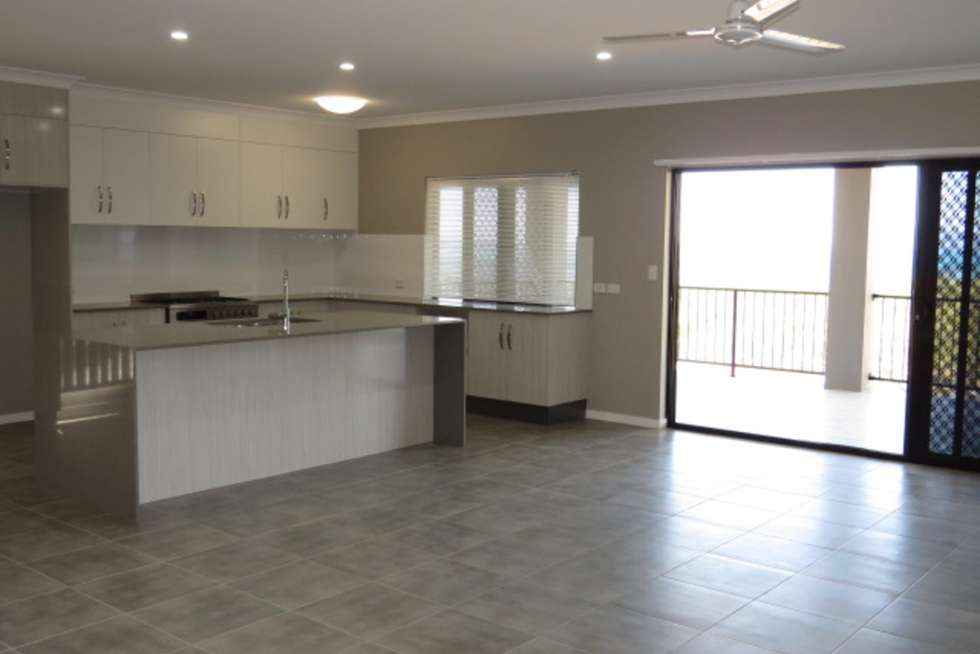 Third view of Homely house listing, 20 Grandview Terrace, Bowen QLD 4805