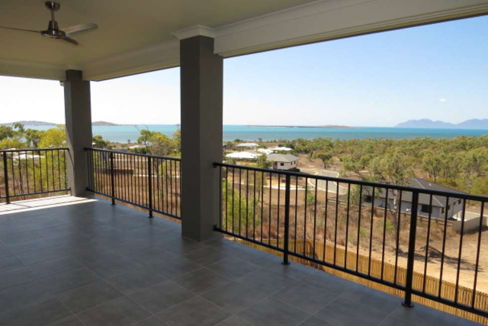 Fourth view of Homely house listing, 20 Grandview Terrace, Bowen QLD 4805
