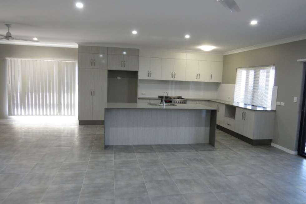 Fifth view of Homely house listing, 20 Grandview Terrace, Bowen QLD 4805