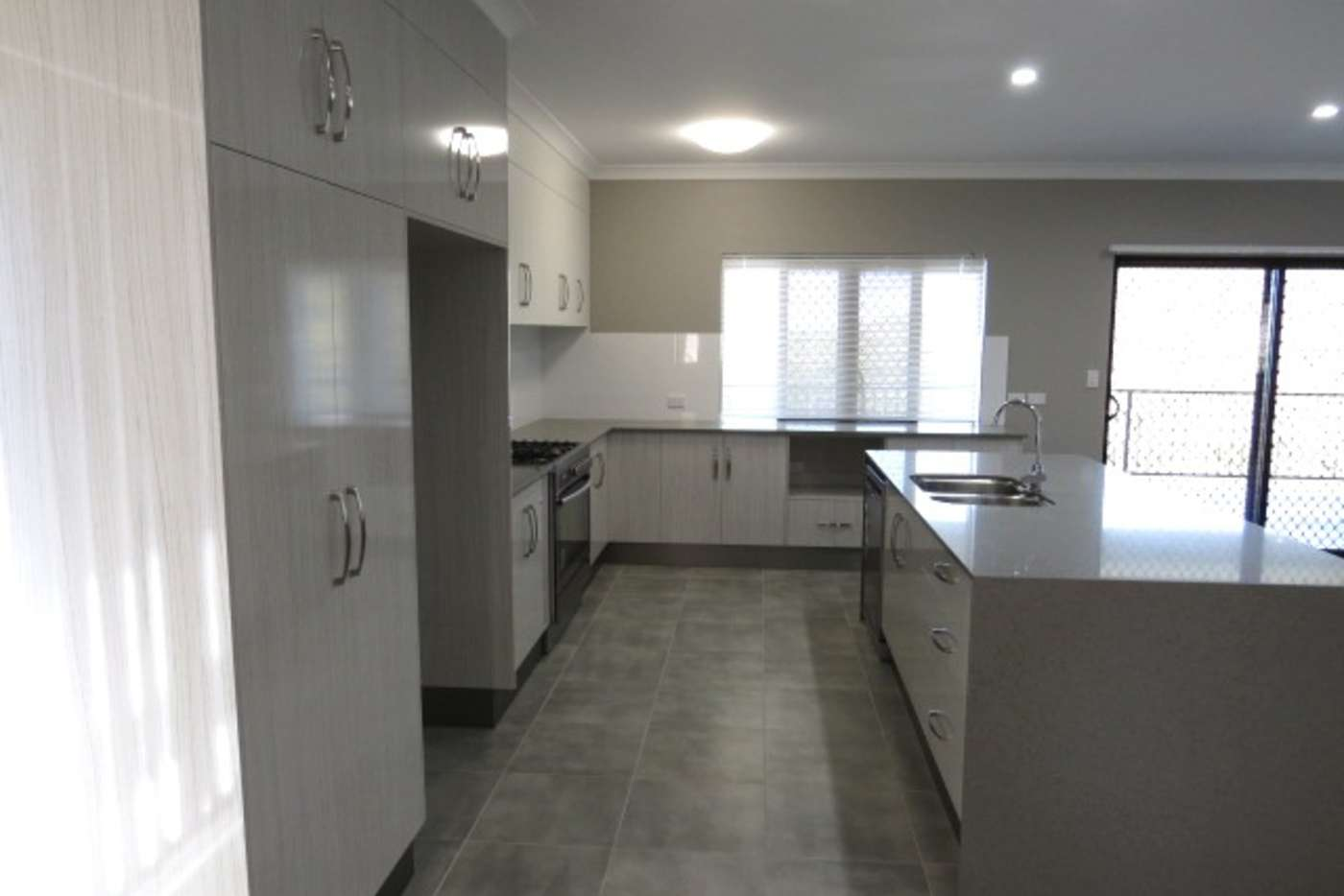 Sixth view of Homely house listing, 20 Grandview Terrace, Bowen QLD 4805