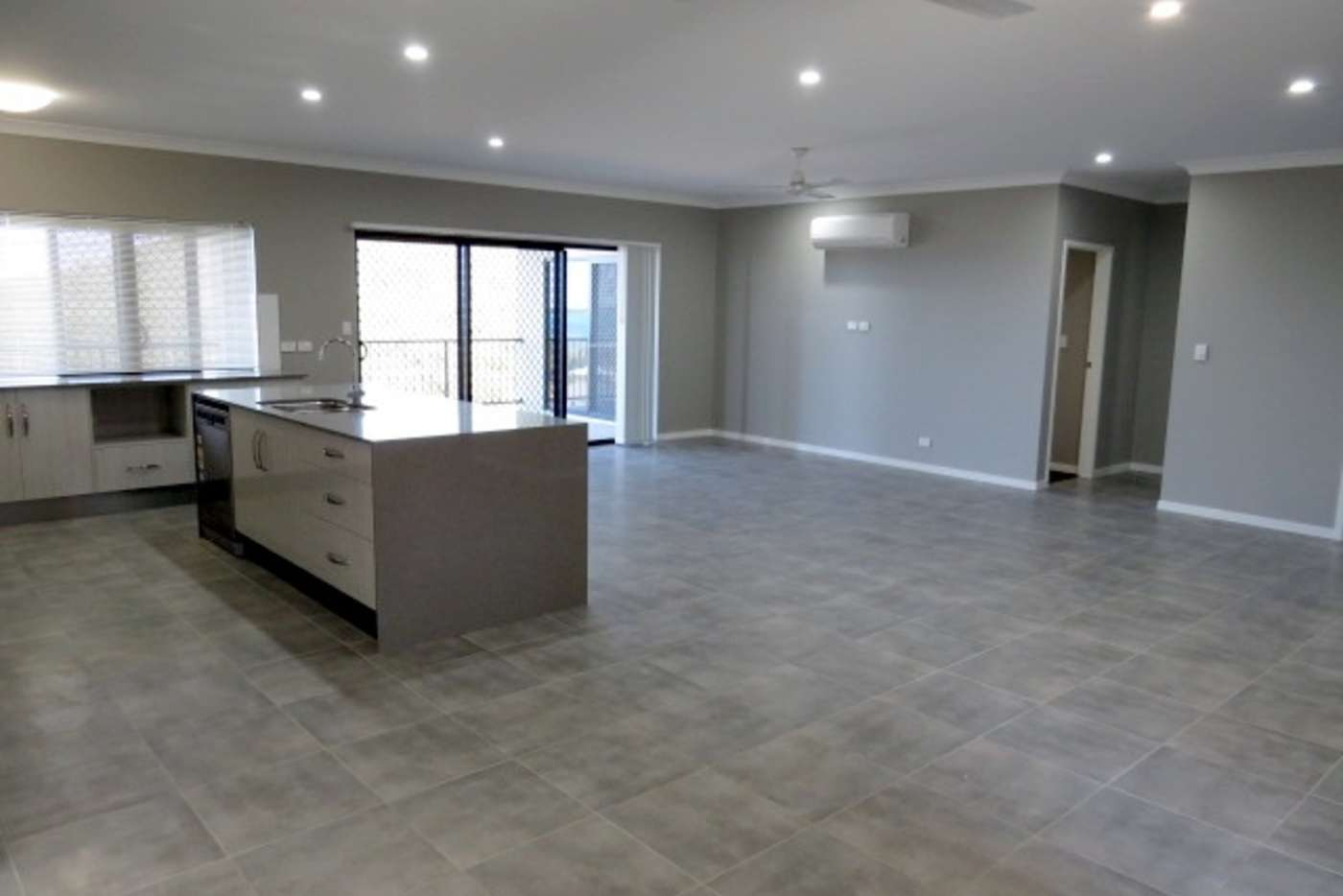 Seventh view of Homely house listing, 20 Grandview Terrace, Bowen QLD 4805