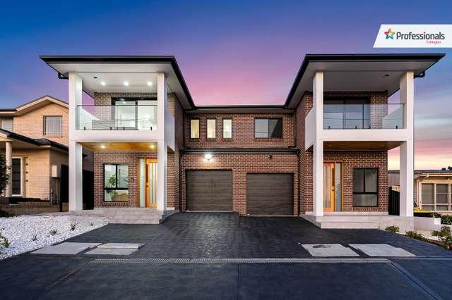23B Dorahy Street, Dundas NSW 2117