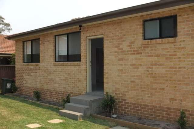 83A Chetwynd Road, Merrylands NSW 2160