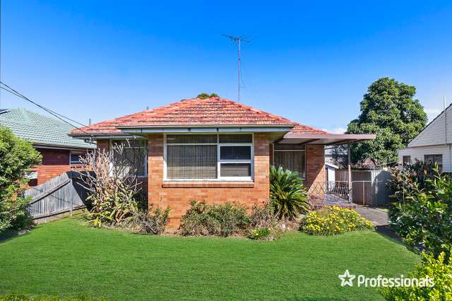 5 Moro Avenue, Padstow NSW 2211