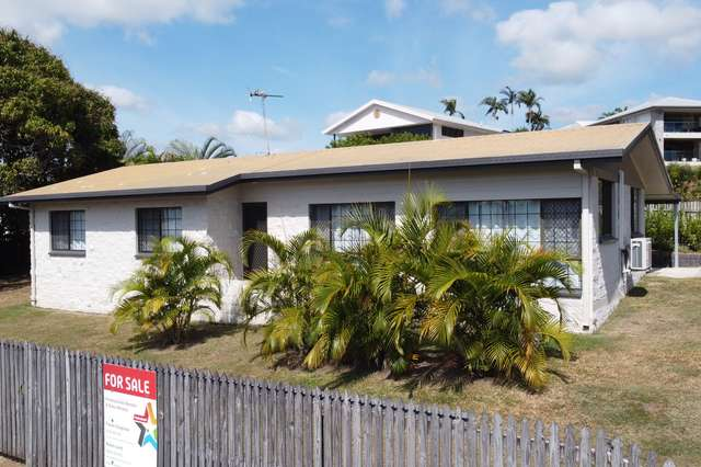 1 Dell Court, Beaconsfield QLD 4740