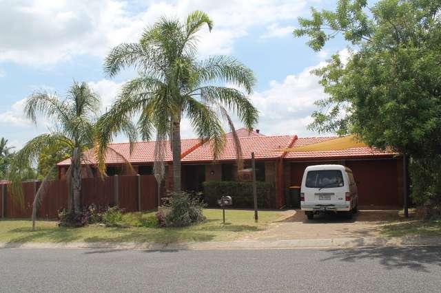 31 Bremer Street, Runcorn QLD 4113