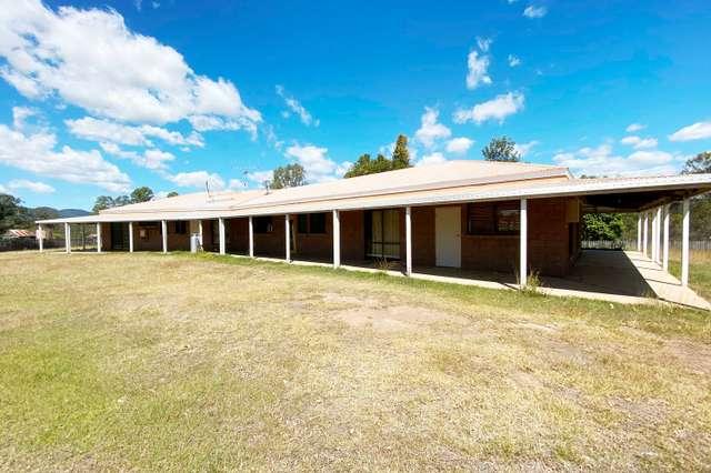 24 Cole Road, Widgee QLD 4570
