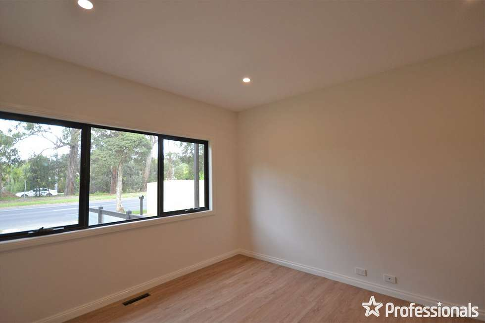 Third view of Homely house listing, 43a Liverpool Road, Kilsyth VIC 3137