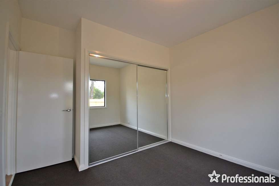 Fourth view of Homely house listing, 43a Liverpool Road, Kilsyth VIC 3137